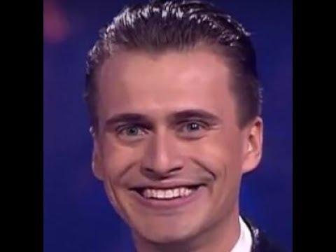 hqdefault eurovision 2017 memes youtube