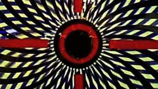 Sakura - 12 (Слов Нет) Official Video<