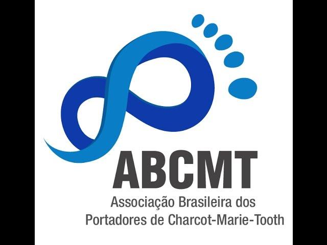 Conferencia doença CMT parte 3