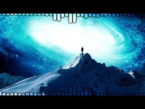 Galantis - Written In The Scars (feat. Wrabel)