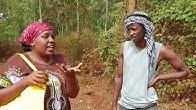 Njugush mswahili