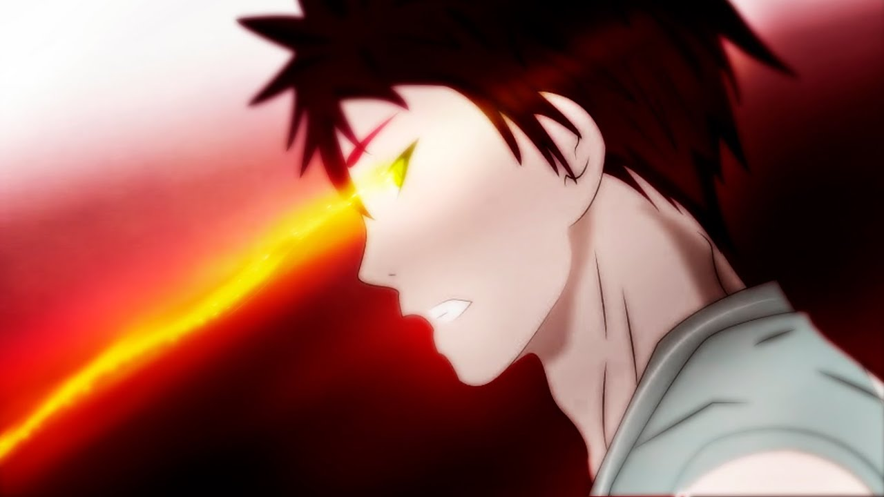 Kuroko no Basket , Akashi Seijuro The Zone \u0026quot;Part 2\u0026quot; (Fan Animation) , YouTube