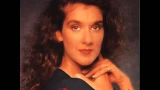 Celine Dion - Le Fils De Superman (Audio)