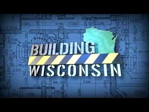 Building Wisconsin: The Germania Building