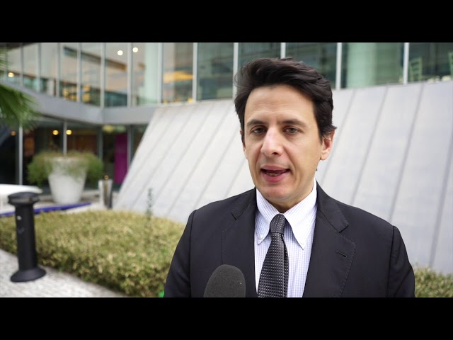 Auxilia Finance - Convention 2020 | Marco Simoni