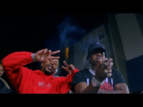 Bang Bang Ft. EST Gee – Catch A Body Prod. ForeverRolling