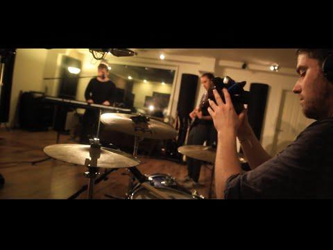 the Secret sits    Bird's Eye   [Live Studio Session]