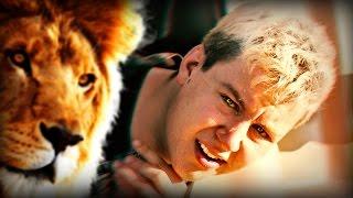 JAK JSEM LETĚL NAČERNO DO AFRIKY - Expedice Lion - Den 1.