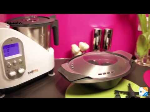 le-robot-cuiseur-multifonctions-delimix-qc350-de-simeo-chez-nouveauxmarchands