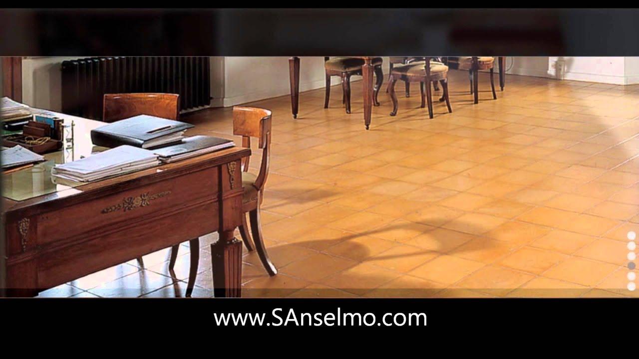 Плитка. Плитка для кухни, плитка для ванной, плитка для пола, керамогранит, неколлекционная плитка, фасадная плитка, аксессуары. Неколлекционная плитка · бордюры · мозаика · плитка для стен · плитка для пола · фасадная плитка · тротуарная плитка · искусственный камень · клинкер.