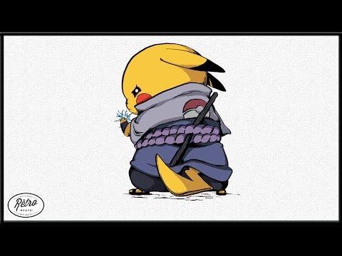 [FREE] Boom Bap Freestyle Type Beat - 'Bushido' | Japanese Type Beat Hip Hop Instrumental 2019