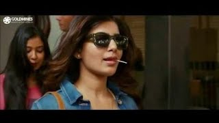 Dheere Dheere Se Meri Zindagi Main Aana    Jab Se Tujhe Dekha   Cute Love Story   Swapneel Jaiswal