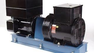 Свободная энергия:Мотор-генератор.Опять руские впереди!
