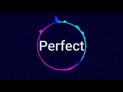 Ed Sheeran - Perfect Free Ringtones Official Mp3 Download (Official Music Video)