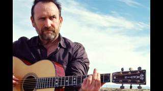 Watch Colin Hay Small Town Big Hell video