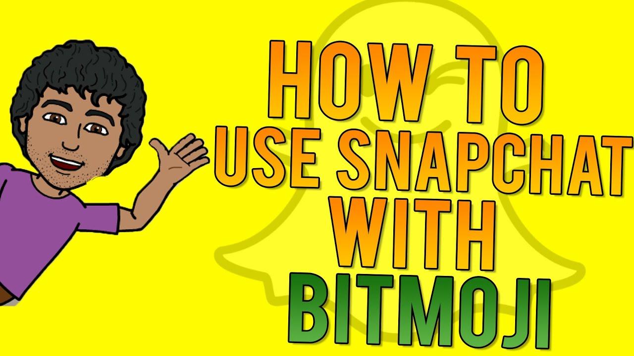 Snapchat + New Trophy! ( Snapchat Tips And Tricks)