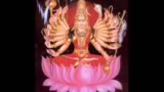 Jai Maa Durga  - Durga Saptshati Paath