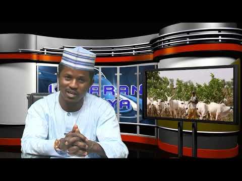RAHMA TV NEWS 12 July 2019