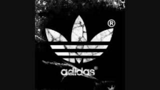 Витя АК feat. Од Белый Рэп - Школа.wmv