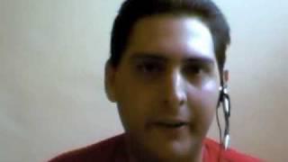 Ben Ramsey Speaks Out on Dragonball Evolution