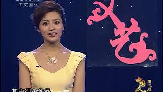 首播频道:CCTV-4 CCTV-音乐年份:2011.