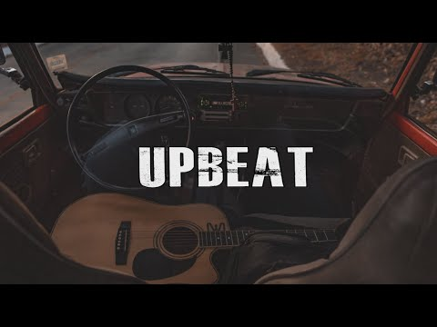 """[FREE] Acoustic Guitar Type Beat """"Upbeat"""" (Country / Rap Instrumental 2020)"""