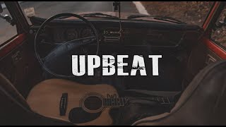 [FREE] Acoustic Guitar Type Beat Upbeat (Country / Rap Instrumental 2020)