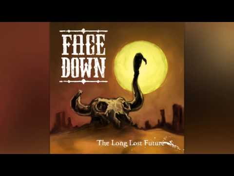FACE DOWN : My Last Tequila