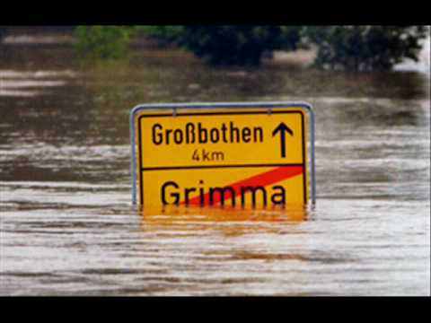 hochwasser 2002 from YouTube · Duration:  6 minutes 52 seconds
