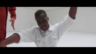 BURNING - Zola Marcelle