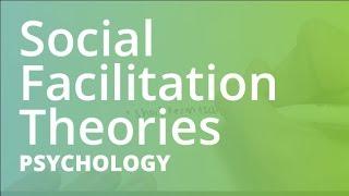 Psychology (PSYC101)