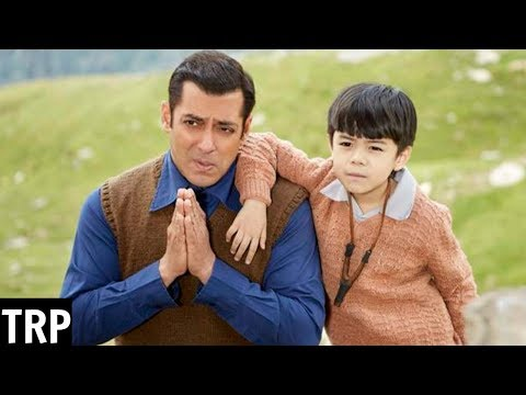 Thumbnail: The Real Reason Why Tubelight Will Not Be A Major Success At The Box Office