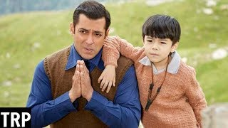 The Real Reason Why Tubelight Will Not Be A Major Success At The Box Office thumbnail