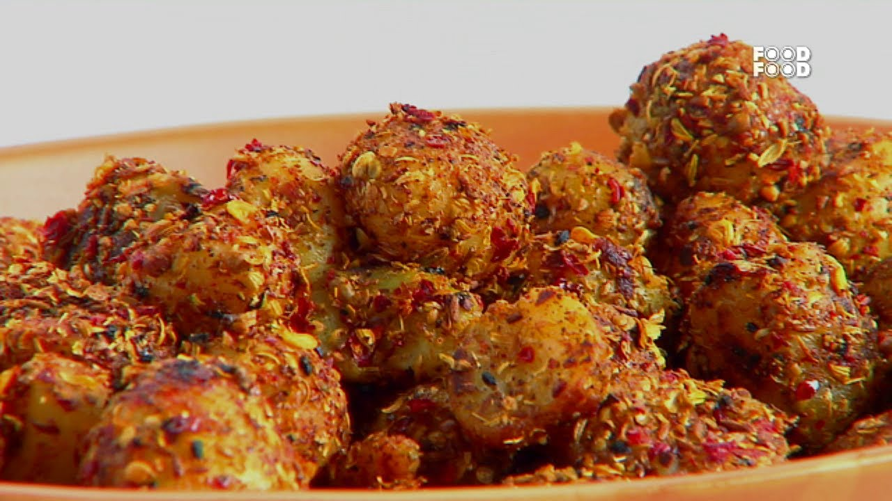 Chatpate dum aloo turban tadka youtube forumfinder Images
