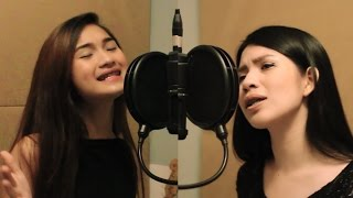 Almost Is Never Enough - Arianna Grande - Cover - Endy Asidor & Jade March Hipe
