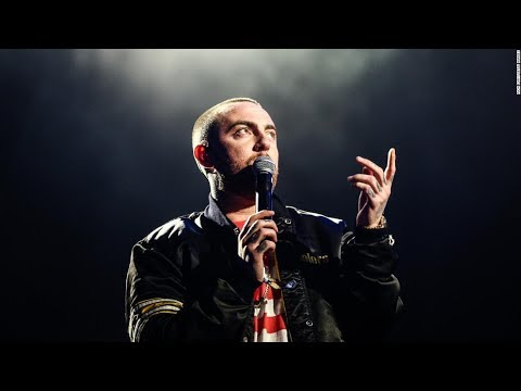 Mac Miller's family releases 'Circles' - CNN