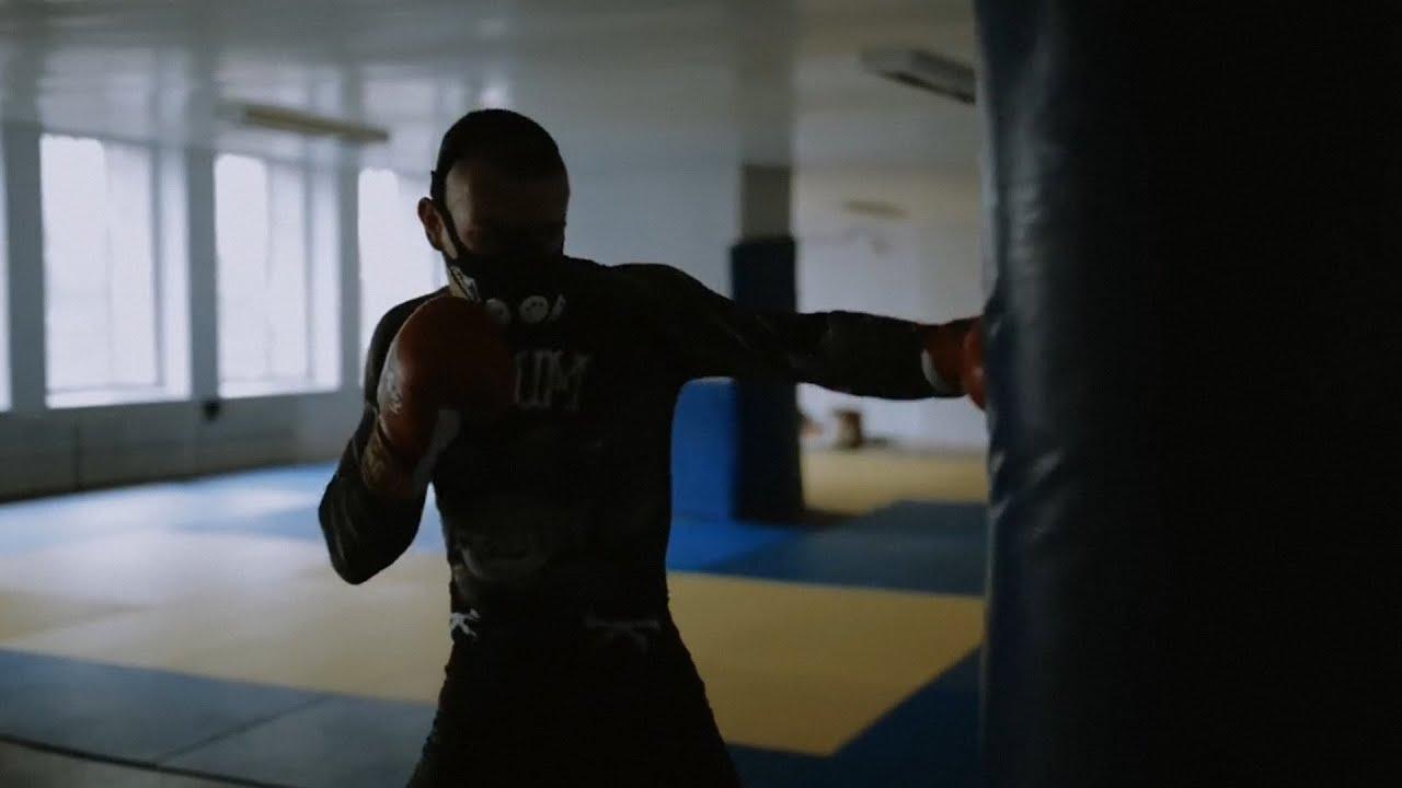 Mad Money - Mūsų miestas (Video 2016)
