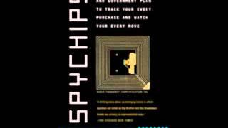Dr. Katherine Albrecht on Reality Bytes Radio - DARPA, Google & Surveillance - June 13, 2013
