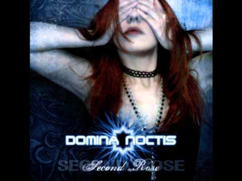 Domina Noctis - Untold