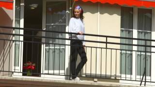 Vidéo Hôtel Bristol Genève
