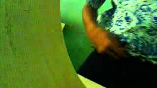 Video Lucu Anak Smp