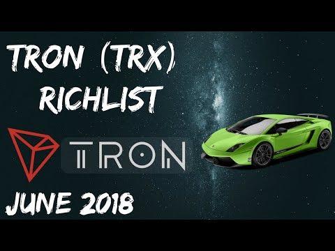 tron-rich-list-2018!-wow-just-saw-45,000,650,001-trx