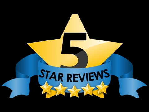 Top Bankruptcy Attorney Lighthouse Point Fl 5Star Review