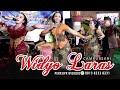 LIVE REC CAMPURSARI WIDYO LARAS WEDDING RATNA & GUGUS RAJAWALI SOUND SYSTEM