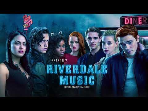 Cat Pierce - You Belong to Me | Riverdale 2x01 Music [HD]