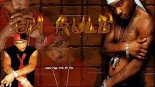 Ja Rule - Get Paid with Lloyd