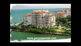 Fisher Island, Miami.wmv