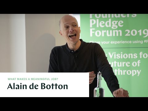 alain-de-botton:-work-and-emotional-intelligence
