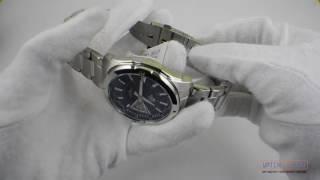 Обзор мужских часов Casio EF-129D-2AVEF