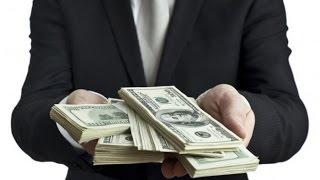 Как заработать миллион؟ ¦¦ Бизнес молодость